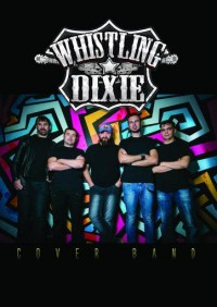 Группы Комиксы и Whistlin' Dixie GOGOL PUB на Березняках