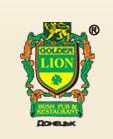 Ирландский паб «Golden Lion» («Золотой Лев»). Донецк