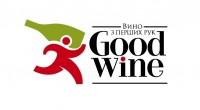 Британские новинки в Good Wine