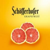 Дегустация Schöfferhofer Grapefruit