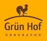 Grün Hof - новая мини-пивоварня на Закарпатье