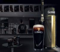 Аккредитация Guinness