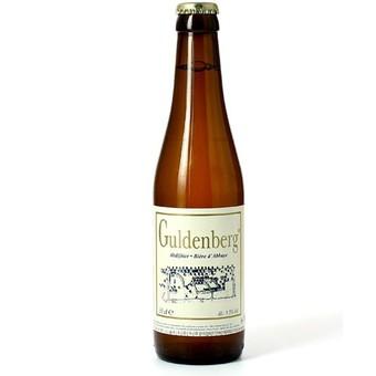 Ящик Guldenberg от BeerShop