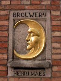 В Брюгге построят пивопровод