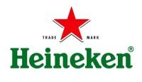 Дегустация голландского Heineken