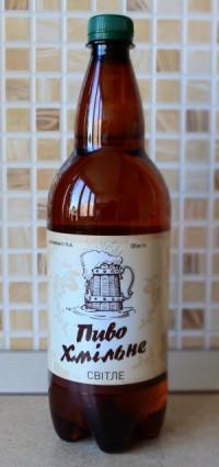 Пиво Хмільне Carlsberg Ukraine