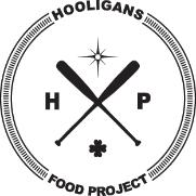 Hooligans bar. Киев
