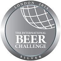 Пиво Жигули Барное получило серебряную медаль на престижном конкурсе в Лондоне