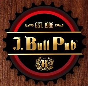 Английский паб «The J.Bull Pub» («Джей Булл Паб»). Киев ...: http://beerplace.com.ua/the-john-bull-pub