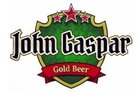 Дегустация пива John Gaspar