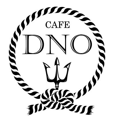 Бит кафе Дно. Киев