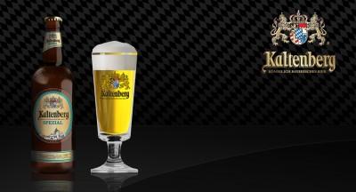 В грузинском McDonald's будут продавать пиво