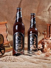 Kilikia 1952 и Hayer - пополнение ассортимента армянского пива