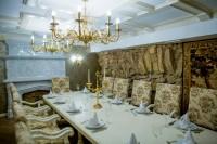 Королівська пивоварня - новая мини-пивоварня ресторанного типа во Львове