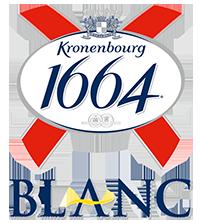 Сравнительная дегустация французского и украинского Kronenbourg 1664 Blanc