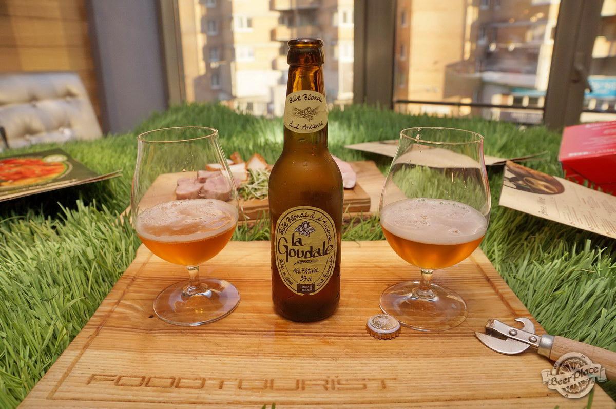 подвеска картинки пива дома качестве натурального источника