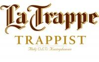 Дегустация траппиского пива La Trappe Isid'or