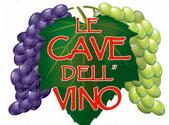 Итальянский ресторан «Le Cave Dell Vino». Киев