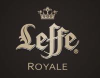 Дегустация пива Leffe Royale
