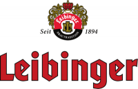Дегустация пива Leibinger Seeradler Сlassik