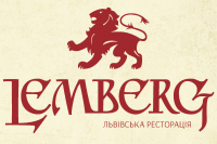 Львівська ресторація Lemberg. Київ
