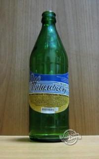Пиво из Мелитополя и Лисичанска снова в Киеве