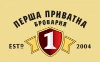 Дегустация пива Перша варка или скучное плотное светлое пиво
