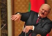 Лукашенко про импортное пиво