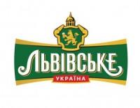 Дегустация пива Львівське Дубова діжка