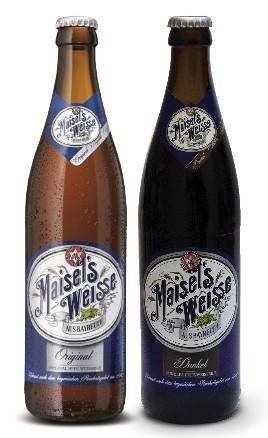 Еще акции на пиво от Сильпо