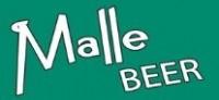 Дегустация пива Malle Triple