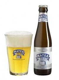 Бутылочный Mater в Украине