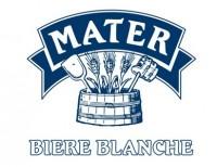 Дегустация пива Mater