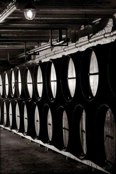 История бельгийской пивоварни Timmermans