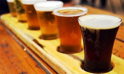 Акции от в Баварского дома пива