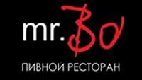 Пивной ресторан Мистер Бо. Киев (Троещина)