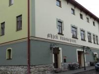 Львовский музей пивоварения в 2014 году посетило более 30 000 гостей