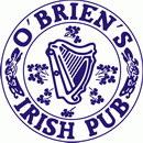 Киев. Ирландский паб O'BRIENS | О Брайанс