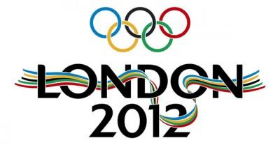 Летняя Олимпиада в Короли Колбас и Пива