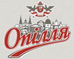 Дегустация пива Тернопільське (Опілля)
