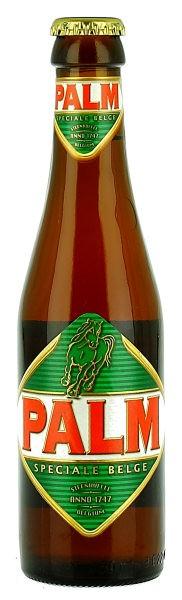 Новое пиво в Pinta Cerveza