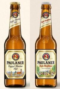 Акции на пиво в МегаМаркете