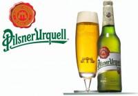 Год бесплатного пива Pilsner Urquell для победителей олимпиады