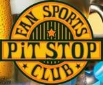 Спорт бар Pit Stop
