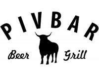 Пивбар Beer & Grill. Киев