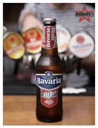 Новые сорта пива в сети Пивная №1