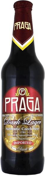 Негласные акции на пиво в Форах