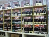 Prestige Beer - новая сеть пивных магазинов в Украине