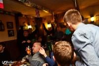 Pub-Bastion-11
