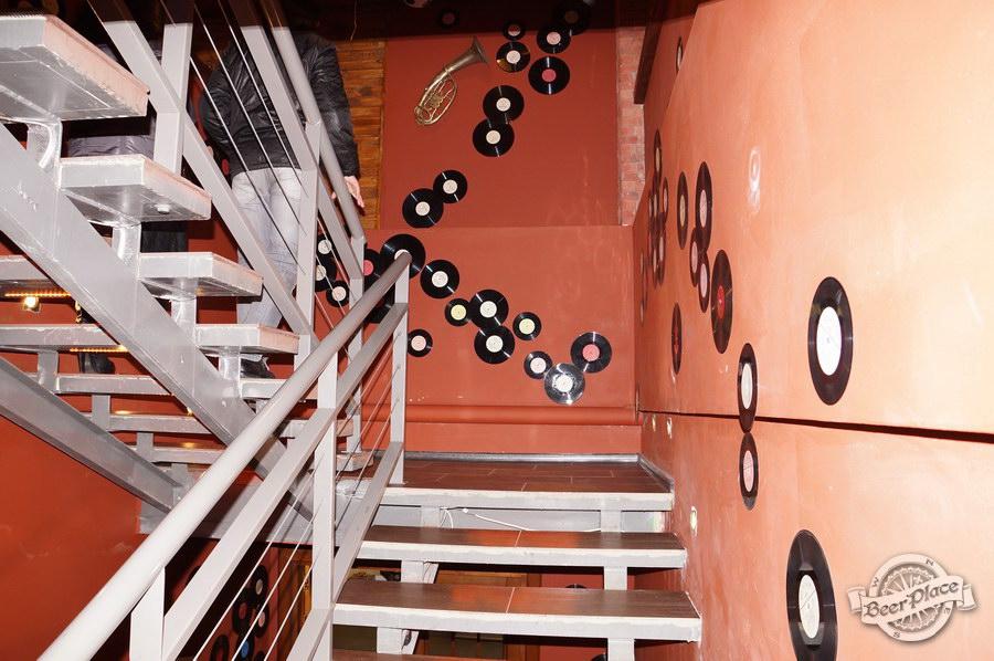Обзор паба Big Ben | Биг Бен в ТРЦ Dream Town | Дрим Таун. Киев. Вход
